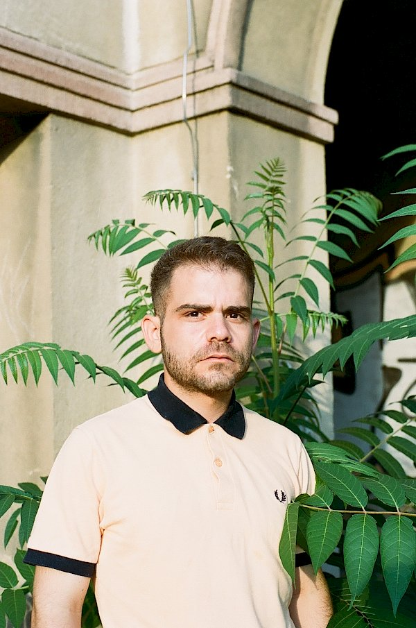 hector-oaks-bassiani-techno-vienna-pw-magazine-electronic-music-as-we-were-saying-tbilisi-georgia-rave-punk-berlin-underground-culture