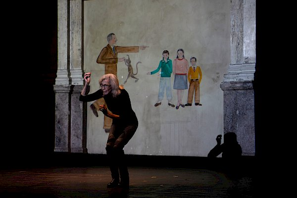 pw-magazine-vienna-sylvia-palacios-whitman-kunsthalle-wien-burgtheater-green-hands-performance