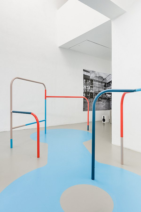 pw-magazine-vienna-art-spaces-significant-other