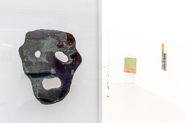Thilo Jenssen at Koenig2