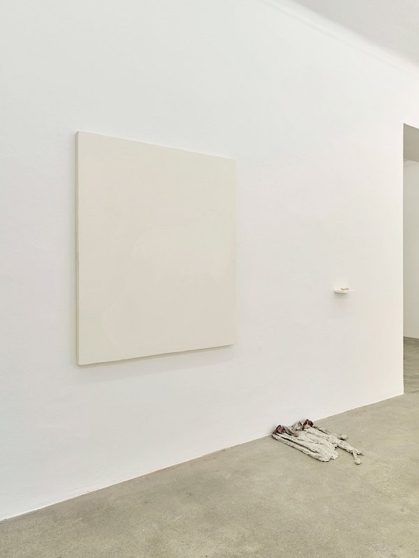 To figure it out at Sophie Tappeiner